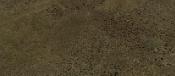 service-thumbnail-concrete