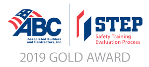 Associated-Builders-and-Contractors-2019-Gold-Award